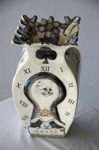 Alice vase