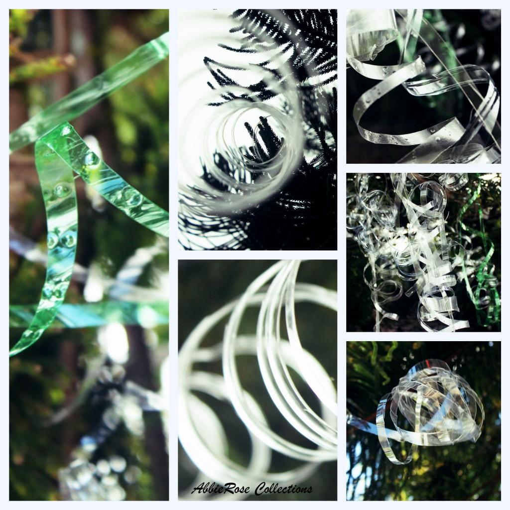 IMG_1008_Fotor_Collage plastic_Fotor